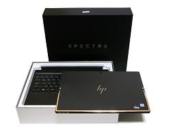 250_Spectre x2 12-c002TU_IMG_8127_02a