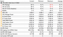 Spectre x2 12-c001TU_CINEBENCH_CPU_temp26_03_b_t2