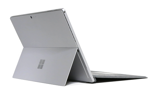 Surface Pro 2017_IMG_8757b