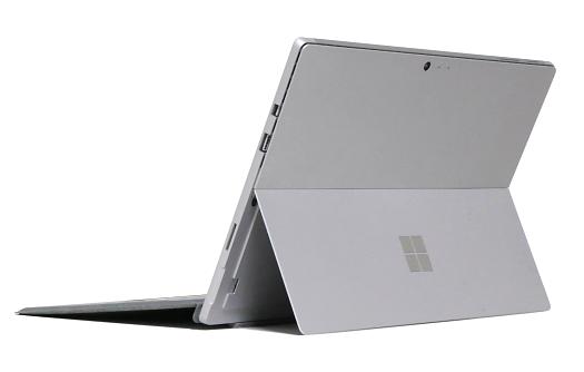 Surface Pro 2017_IMG_8739b