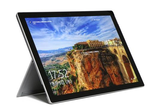 Surface Pro 2017_IMG_8854