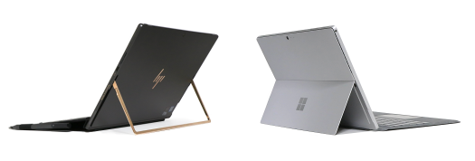Spectre x2 vs Surface Pro 2017_170812_03b