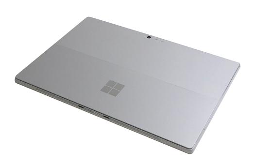 Surface Pro 2017_IMG_9159