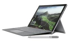 250_Surface Pro 2017_IMG_9176