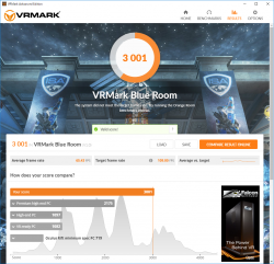 VRMark_Blue Room_01_temp26