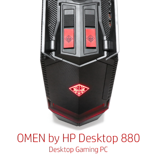 525x525_OMEN by HP 880_レビュー_170905_05a