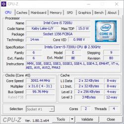 ENVY 13-ad007TU_CPU-Z_01