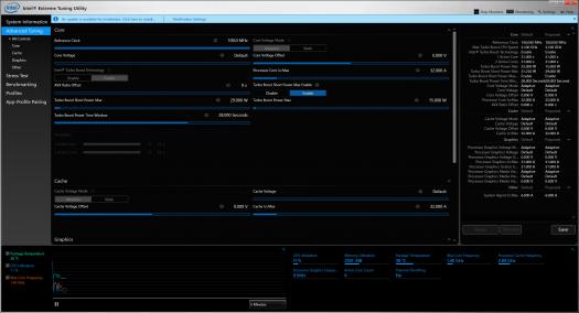 XTU_Core i5-7200U_01