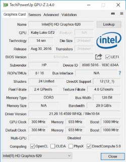 ENVY 13-ad007TU_GPU-Z_01