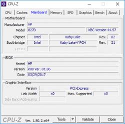 EliteBook x360 1030 G2_CPU-Z_03