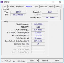 EliteBook x360 1030 G2_CPU-Z_04