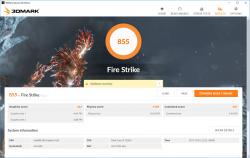 EliteBook x360 1030 G2_Fire Strike_01_temp26