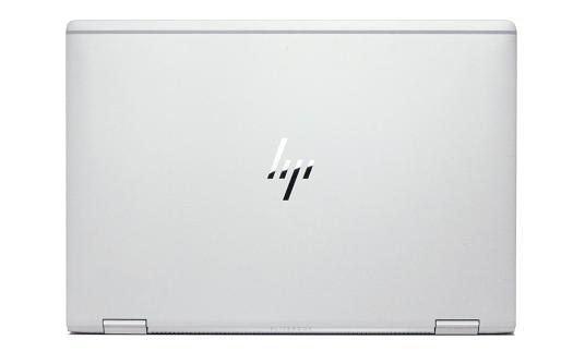 EliteBook x360 1030 G2_IMG_1706c