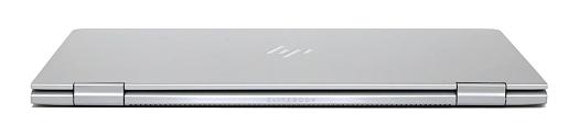 EliteBook x360 1030 G2_IMG_1867-2b