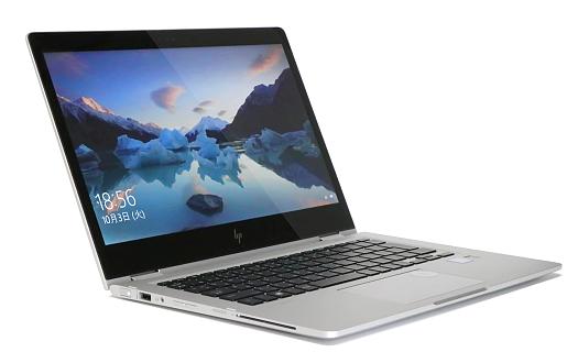 EliteBook x360 1030 G2_IMG_1834-2