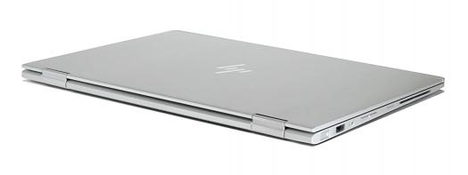 EliteBook x360 1030 G2_IMG_1971