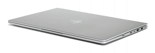 EliteBook x360 1030 G2_IMG_1974