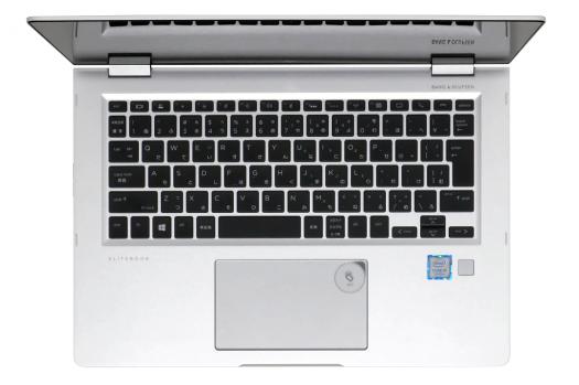 EliteBook x360 1030 G2_IMG_1715c