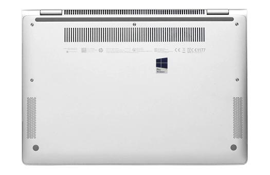 EliteBook x360 1030 G2_IMG_1703