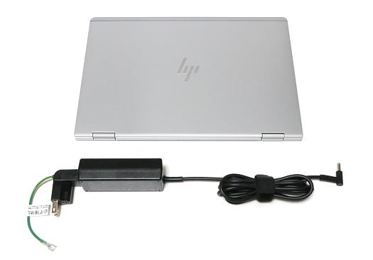 EliteBook x360 1030 G2_IMG_2496