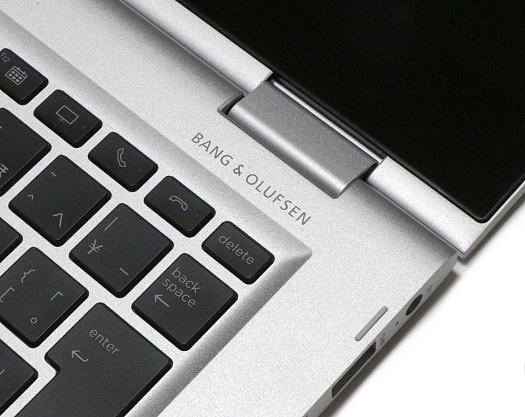 EliteBook x360 1030 G2_IMG_2454