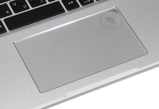 EliteBook x360 1030 G2_