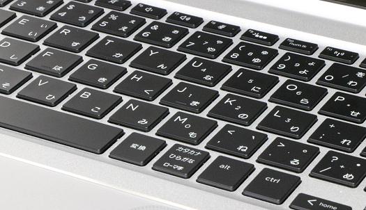 EliteBook x360 1030 G2_IMG_2375