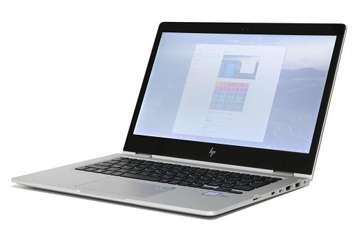 EliteBook x360 1030 G2_内蔵プライバシースクリーン_01a