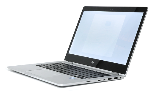 EliteBook x360 1030 G2_IMG_2524
