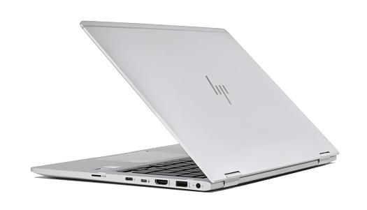 EliteBook x360 1030 G2_IMG_1941b_02c