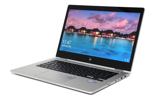 EliteBook x360 1030 G2_IMG_2234