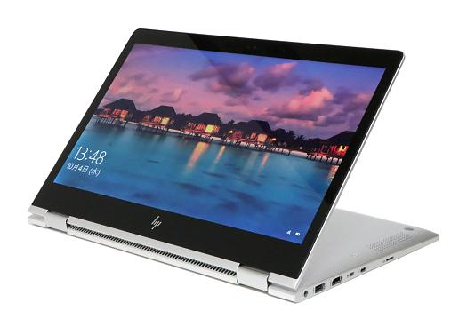EliteBook x360 1030 G2_IMG_2240b