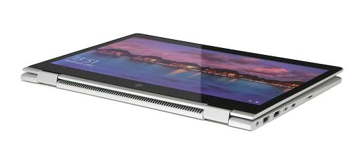 EliteBook x360 1030 G2_IMG_2251