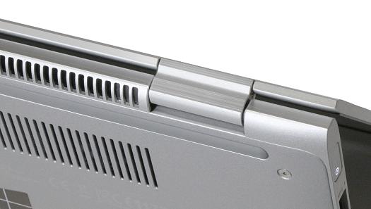 EliteBook x360 1030 G2_IMG_2103