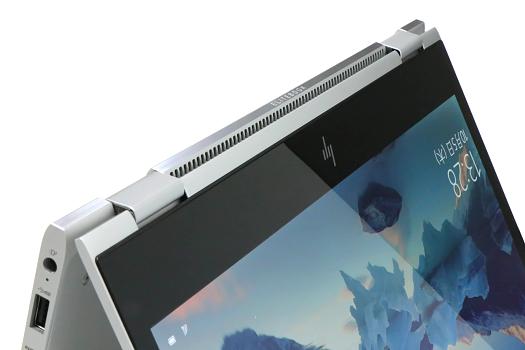 EliteBook x360 1030 G2_IMG_2636