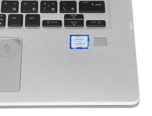 EliteBook x360 1030 G2_IIMG_2342c
