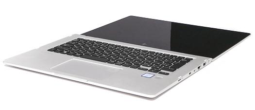 EliteBook x360 1030 G2_IMG_2272b
