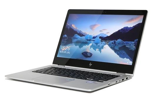EliteBook x360 1030 G2_IIMG_1821