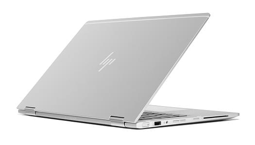 EliteBook x360 1030 G2_IMG_2577