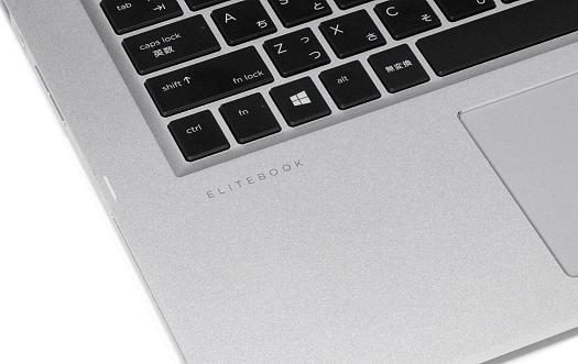 EliteBook x360 1030 G2_IMG_2154t_b