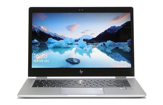 EliteBook x360 1030 G2_IMG_1791-3d