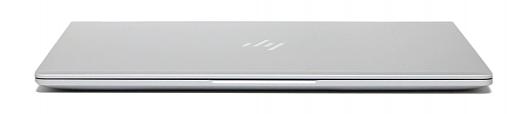 EliteBook x360 1030 G2_IMG_1863c