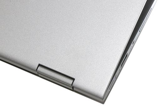 EliteBook x360 1030 G2_IMG_2075