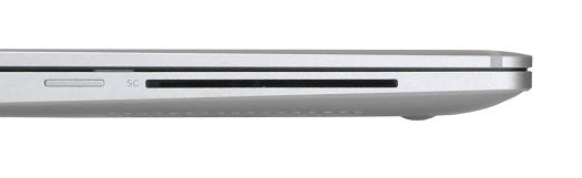 EliteBook x360 1030 G2_IMG_1950-2_t_b