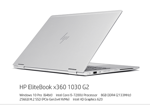 HP EliteBook x360 1030 G2__レビュー_171007_02a