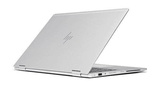 EliteBook x360 1030 G2_IMG_2603c
