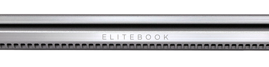 EliteBook x360 1030 G2_IMG_2116b