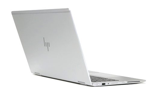 EliteBook x360 1030 G2_IMG_1855-2b
