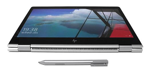 EliteBook x360 1030 G2_IMG_2840