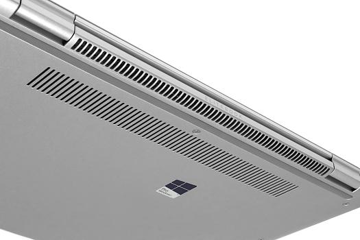 EliteBook x360 1030 G2_IMG_2731-2b